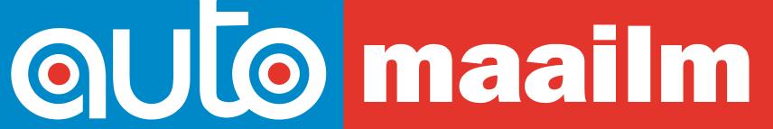 automaailm_logo